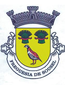 FREGUESIA SOUSEL