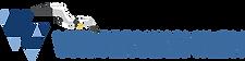 logotype_vasterviksmilen.png