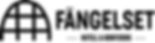 logo_hotellfangelset.png