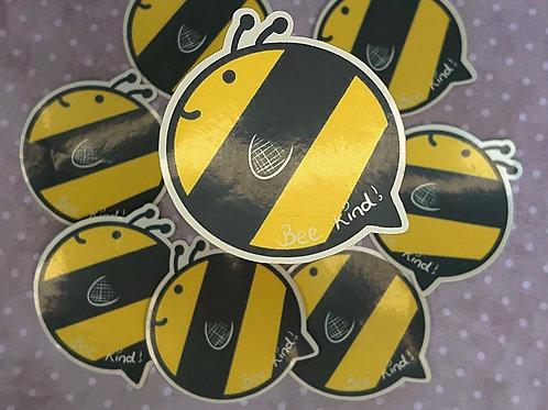 Bee Kind Bee