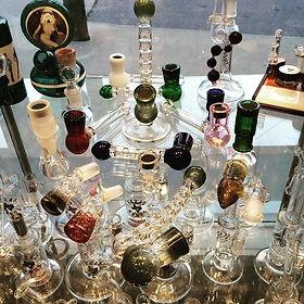Functional Glass Art.jpg