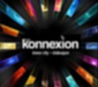 TheKonnexionLogo.jpg