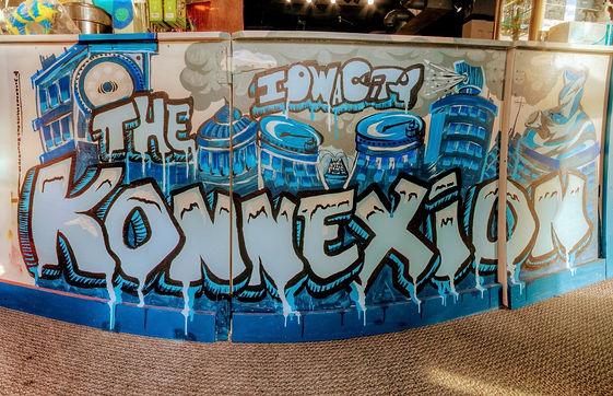 New Mural Konnexion 2020.jpg