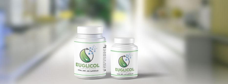 Euglicol banner web 1.jpeg