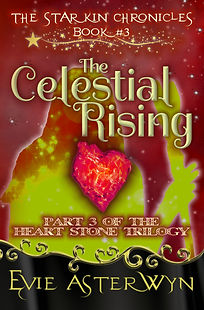 Ebook The Celestial Rising.jpg