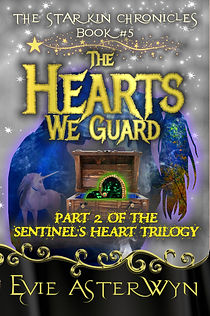 Ebook The Hearts We Guard.jpg