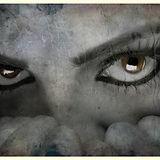 eyes-394176_1920.jpg