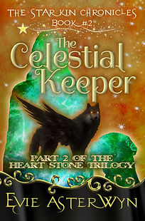 Ebook The Celestial Keeper.jpg