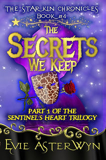 Ebook The Secrets We Keep.jpg