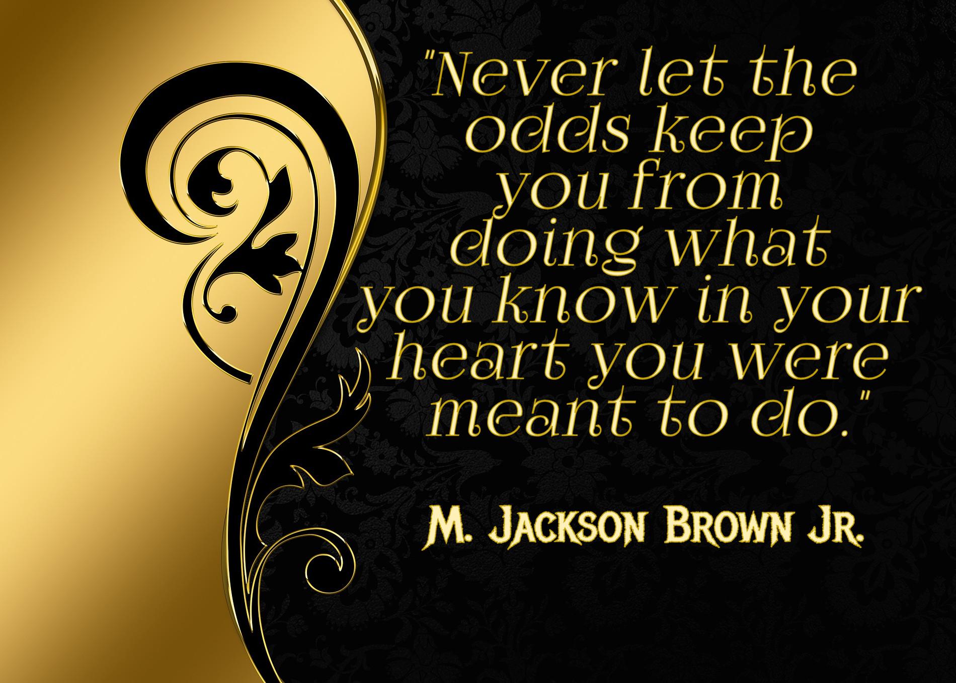 Quote 2 website