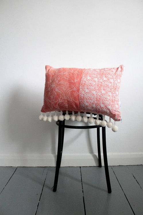 Cushion Three