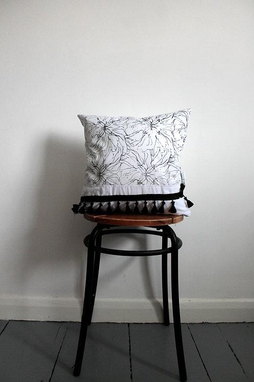 Cushion Six