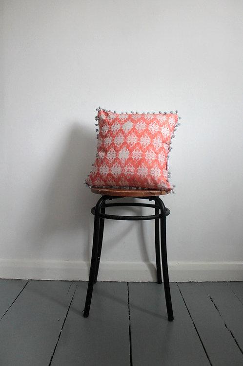 Cushion Five