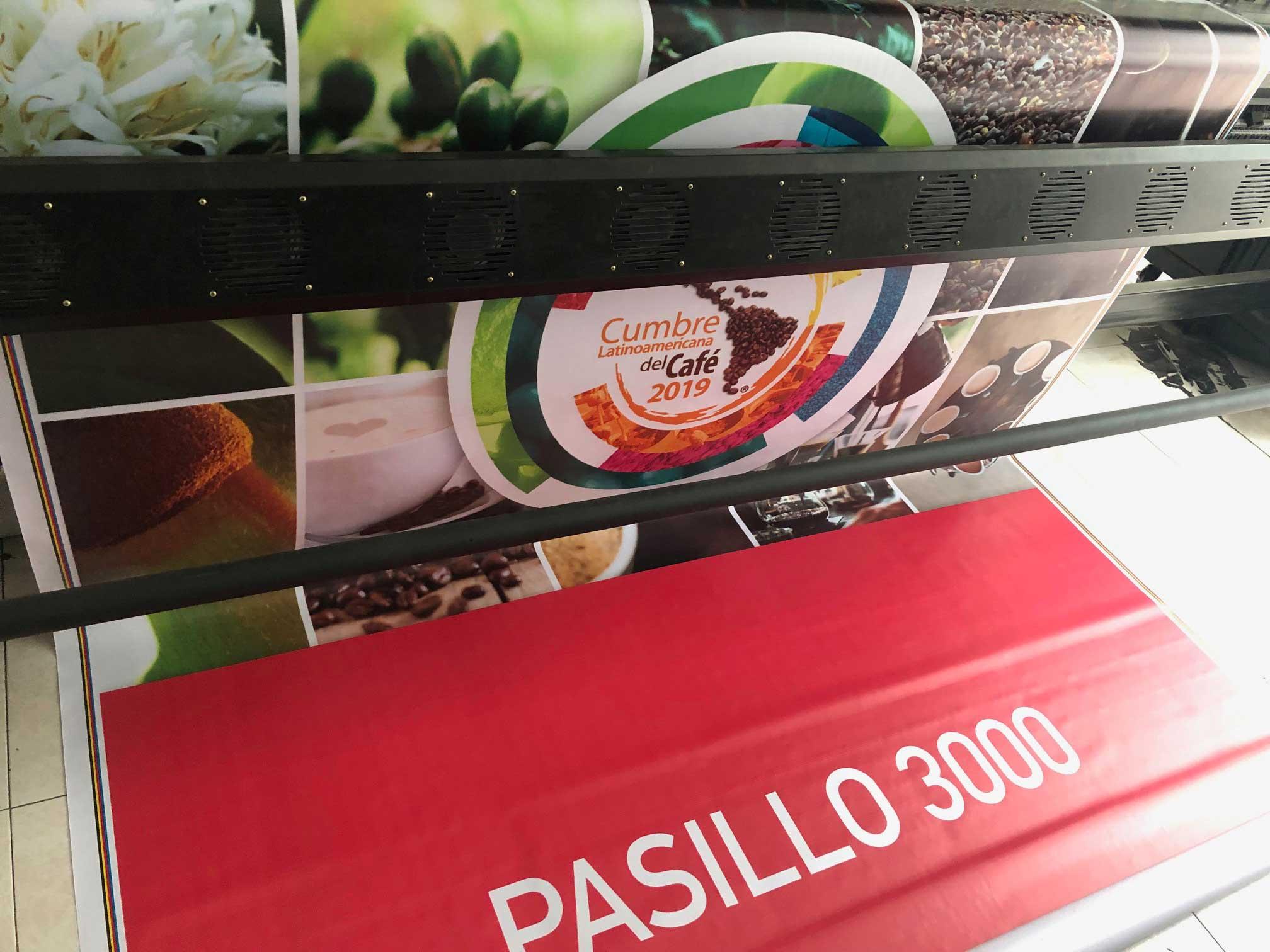 Lona-Mate-Pedones-Pasillo-Cumbre-Café201