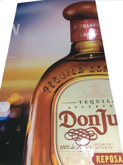 don-julio-botella-arreglada