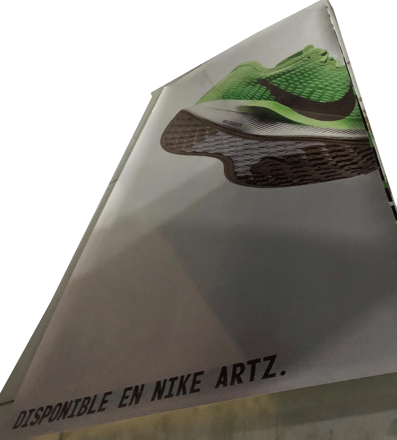 Vinil-Brillante-Nike-Plaza-Artz5