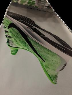Vinil-Brillante-Nike-Plaza-Artz6