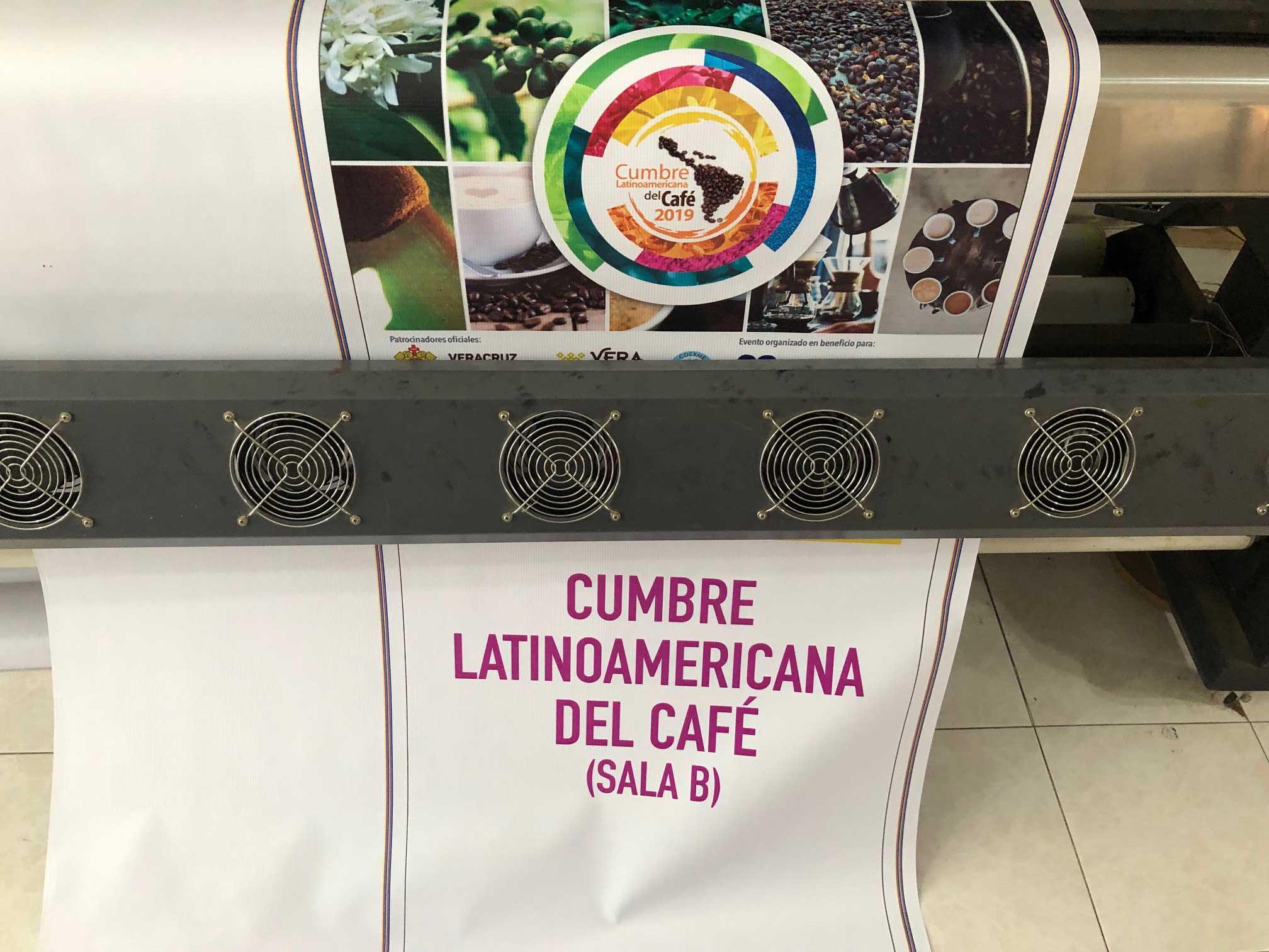Lona-para-Banners-X-Cumbre-Café2019-3