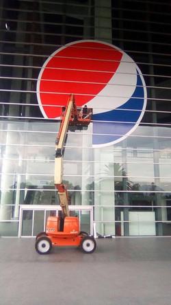Vinil Pepsi (2)