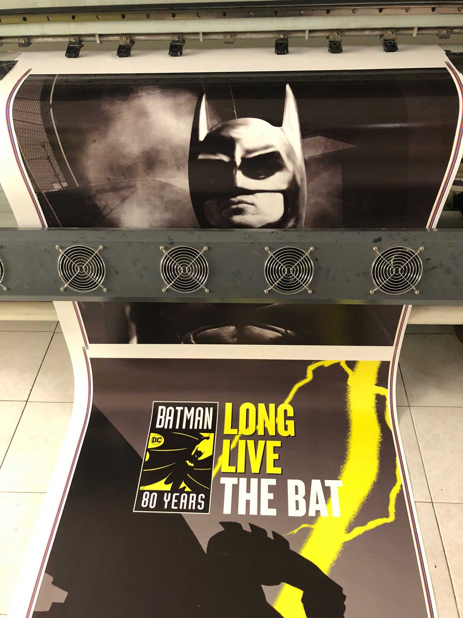 Viniles-Mate-Batman-Unboxing-Toy-Convent