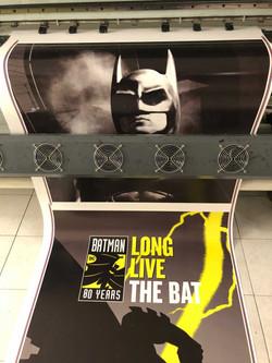 Viniles-Mate-Batman-Unboxing-Toy-Convent