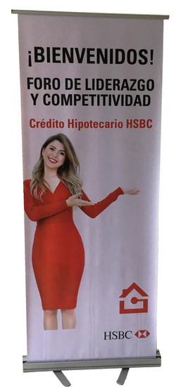 roll-up-hsbc