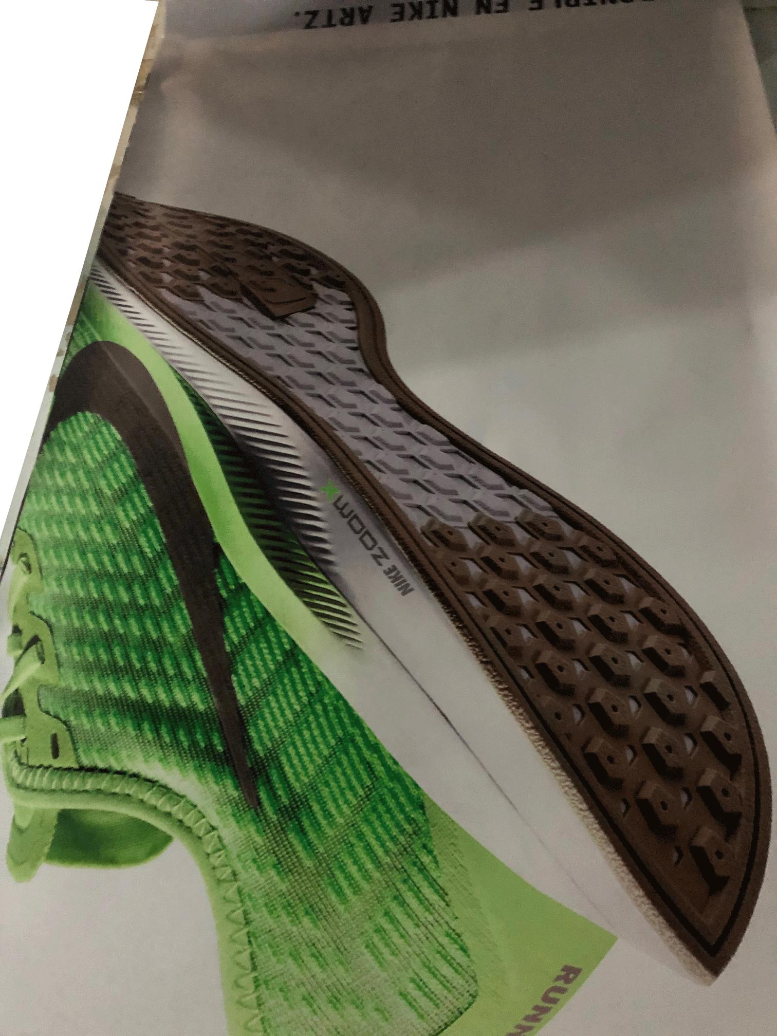 Vinil-Brillante-Nike-Plaza-Artz4