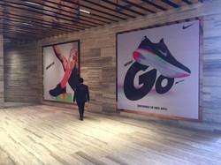 Vinil Brillante Nike2