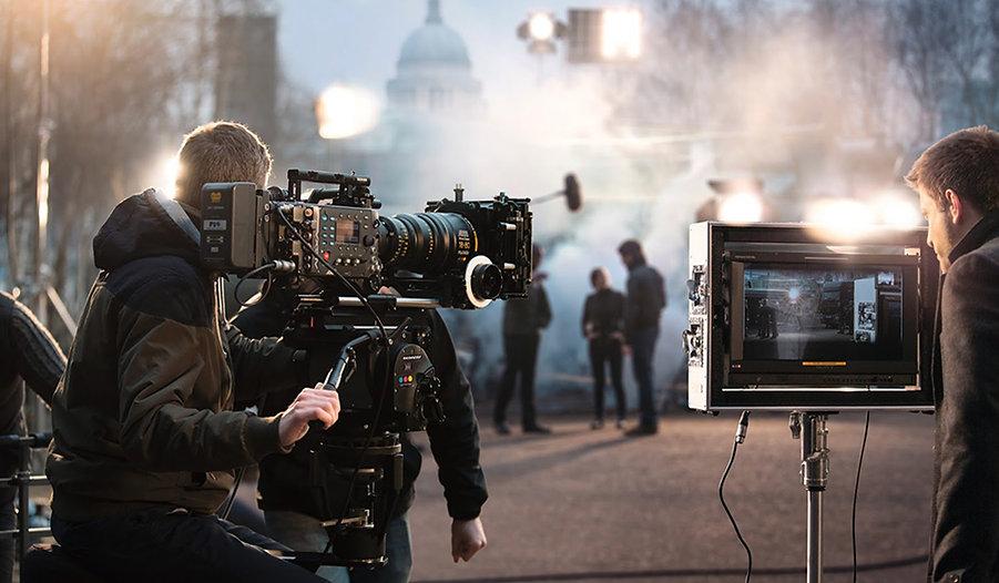Film-Production-Australia.jpg
