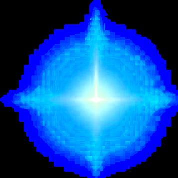 destello_azul_by_azulita1212_d68o45o-fullview.png