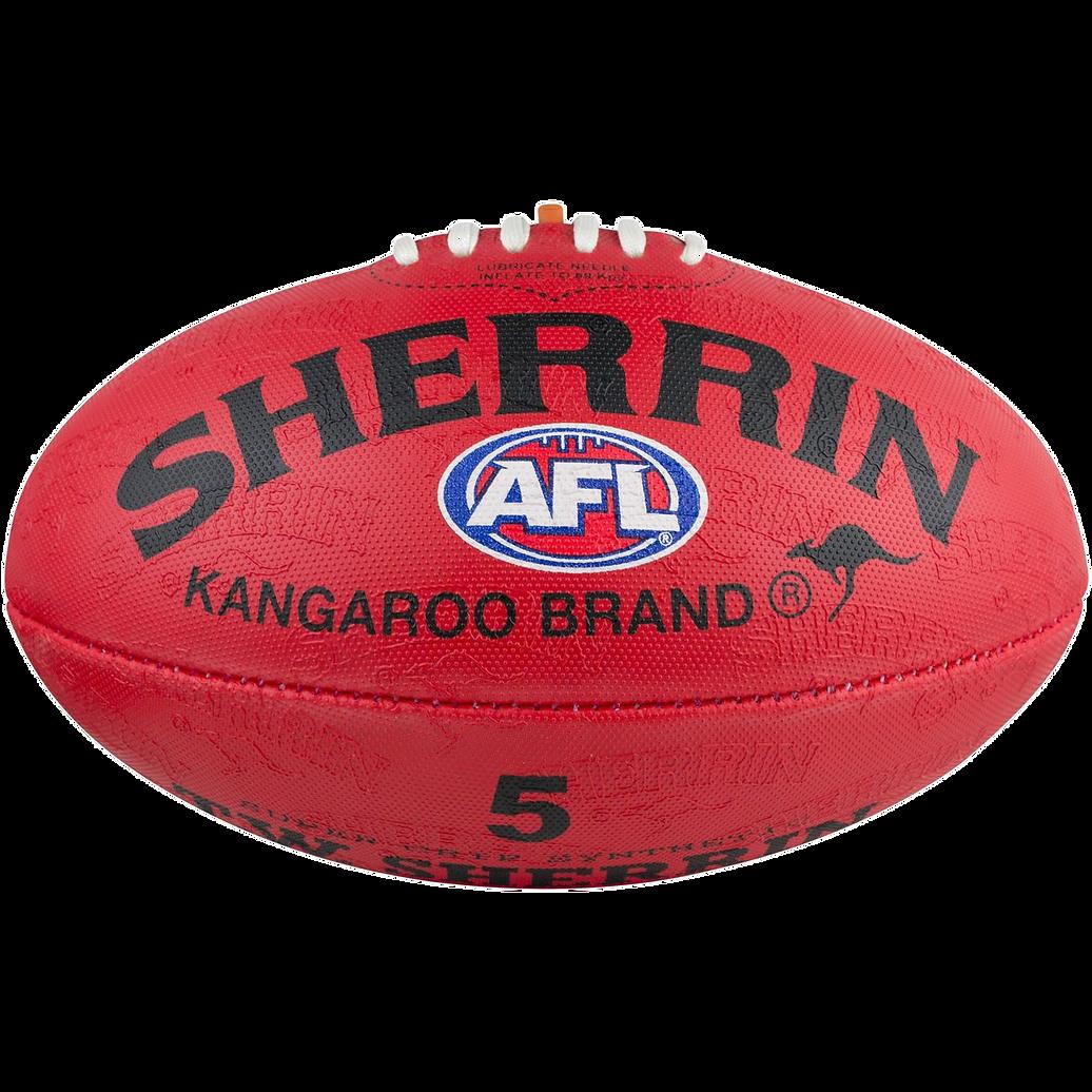 sherrin-kb-synthetic-football-sherrin-fo
