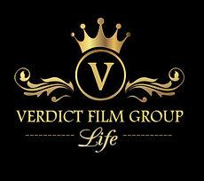VERDICT FILM GROUP.jpg