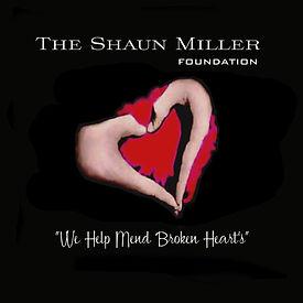 The Shaun Miller Foundation Australia.jp