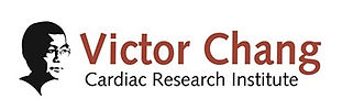 victor-chang-cardiac-research-institute-