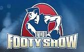 The Footy Show - logo.jpg