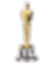 Academy-Awards-PNG-HD.png