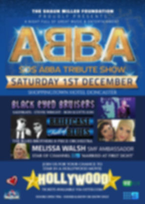 SMF HOLLYWOOD - ABBA Show.jpg