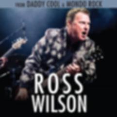 Ross-Wilson-Web.jpg