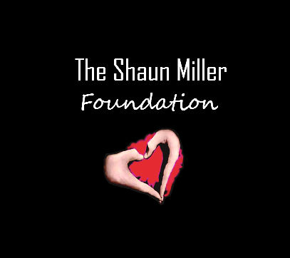The Shaun Miller Foundation Australia..j