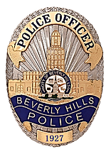 Badge_of_the_Beverly_Hills_Police_Depart