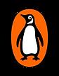 1200px-Penguin_logo.svg.png