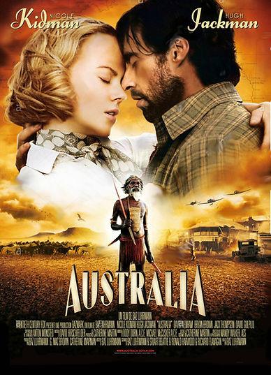 australia-year-2008-director-baz-luhrman