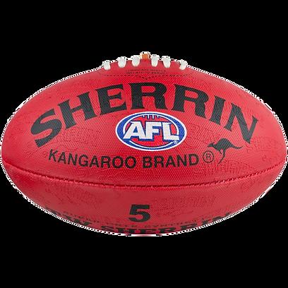 sherrin-kb-synthetic-football-sherrin-football-png-1300_1300_edited.png