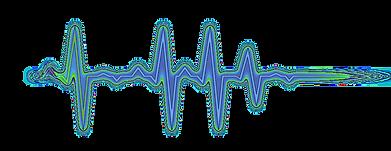 heartbeat-png-hd--1100%2520(2)_edited_ed
