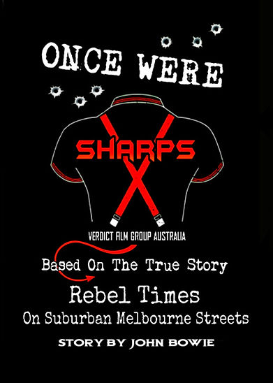 Once Were Sharps - The Movie.jpg