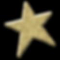 1495916677golden-star-gold-png-hollywood