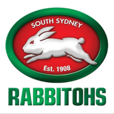 225px-South_Sydney_Rabbitohs_logo.png