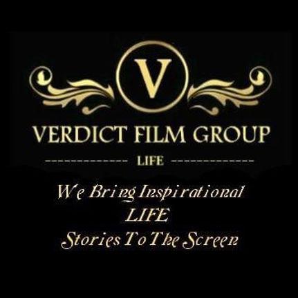 VERDICT FILM GROUP AUSTRALIA.jpg