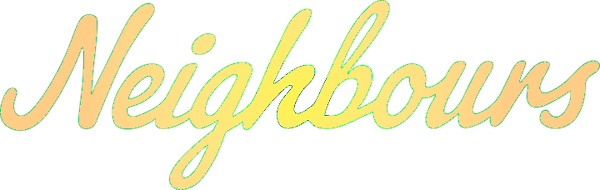 Neighbours-logo_edited.png