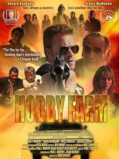hobby-farm-australian-movie-poster-md.jp